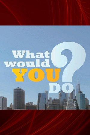 What Would You Do?: Season 14