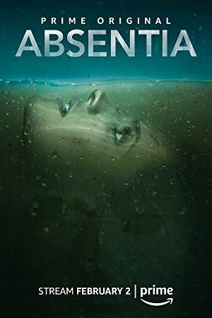 Absentia: Season 2