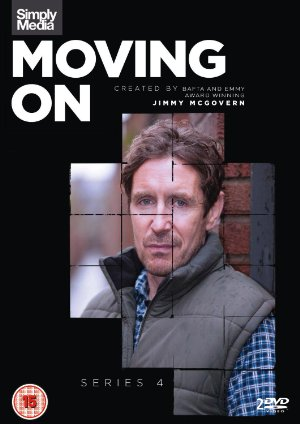 Moving On: Season 3
