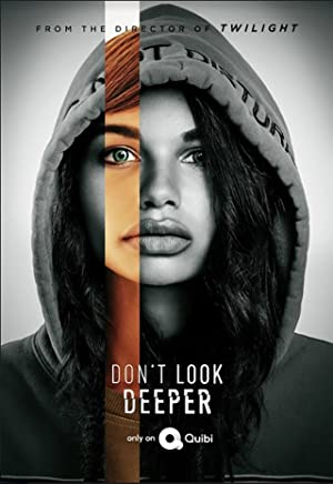 Don't Look Deeper: Season 1