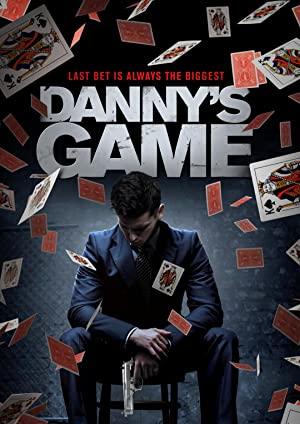 Danny's Game