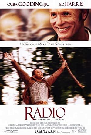 Radio 2003