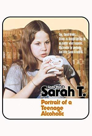 Sarah T. - Portrait Of A Teenage Alcoholic