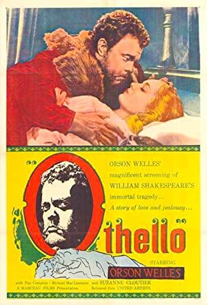 Othello 1951