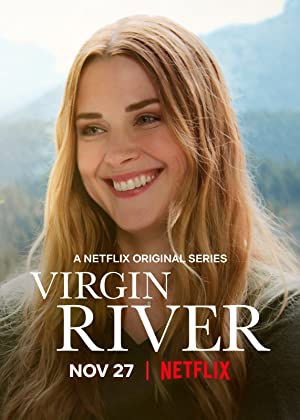 Virgin River: Season 2