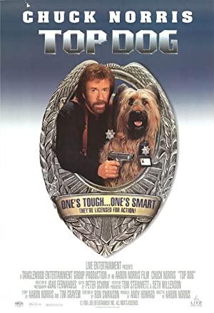 Top Dog 1995