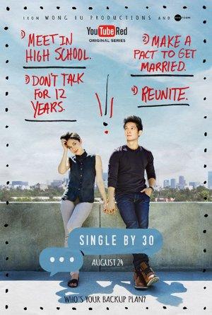 Single By 30: Season 1