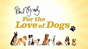 Paul O'grady: For The Love Of Dogs: Season 6