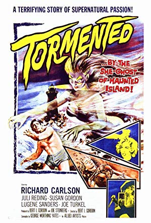 Tormented 1960