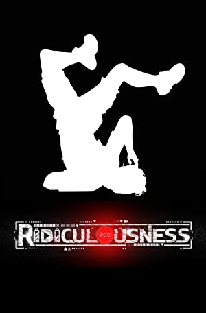 Ridiculousness: Season 16