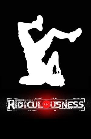 Ridiculousness: Season 17