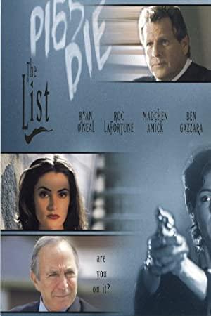 The List 2000