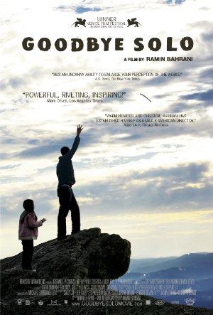 Goodbye Solo (2008)