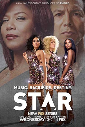 Star: Season 3