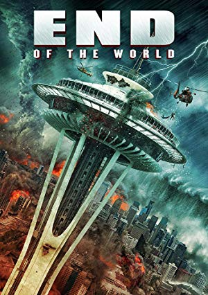 End Of The World 2018