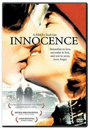 Innocence 2000
