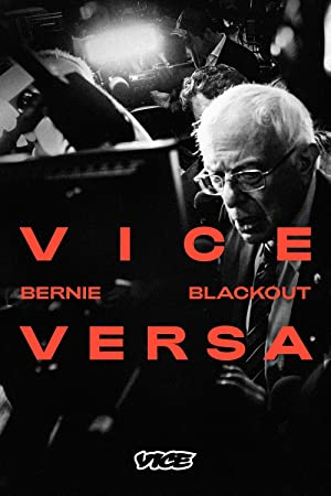 Bernie Blackout