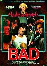 Bad 1977