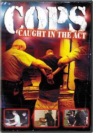 Cops: Season 30