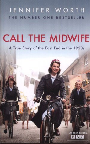 Call The Midwife: Season 10