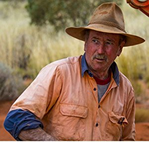 Outback Truckers: Season 5
