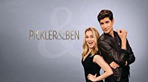 Pickler & Ben: Season 1