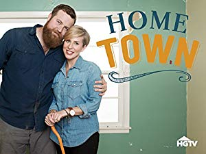 Home Town: Season 2