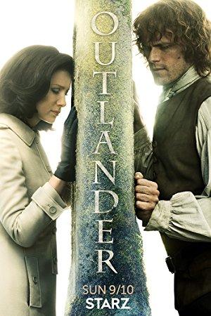 Outlander: Season 3