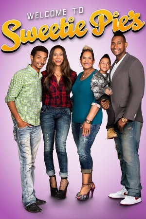 Welcome To Sweetie Pie's: Season 7