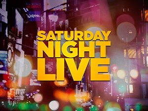 Saturday Night Live: Season 9