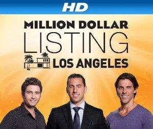Million Dollar Listing Los Angeles: Season 10
