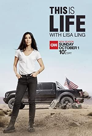 This Is Life With Lisa Ling: Season 4