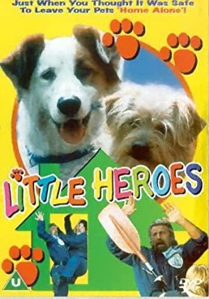 Little Heroes 1999