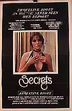 Secrets (1971)