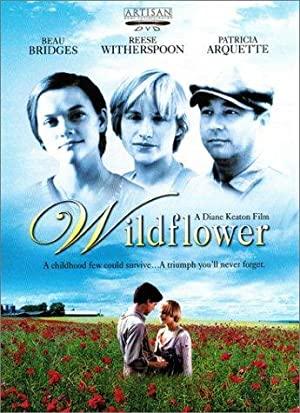 Wildflower 1991