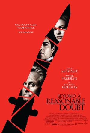 Beyond A Reasonable Doubt