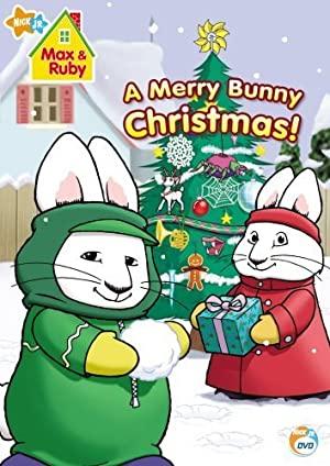 Max & Ruby: Season 2