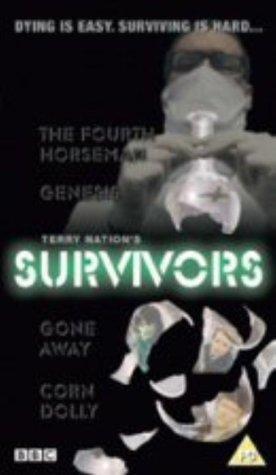 Survivors: Season 1 (1975)