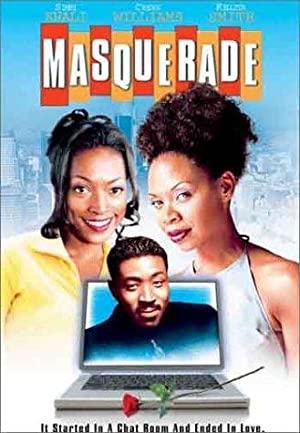 Masquerade 2000