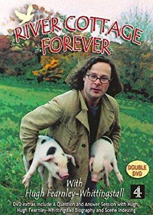 River Cottage Forever: Season 6