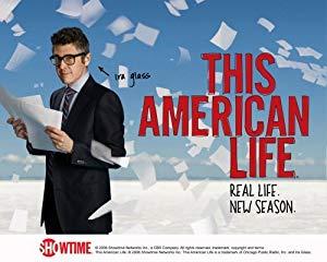 This American Life: Season 1