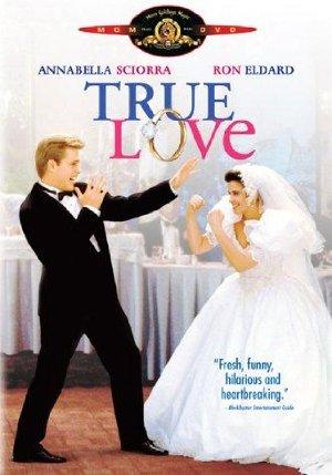 True Love 2012