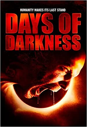 Days Of Darkness