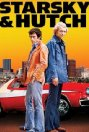Starsky And Hutch: Season 4