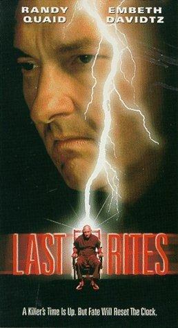Last Rites 1999