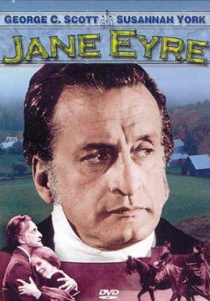 Jane Eyre (1970)