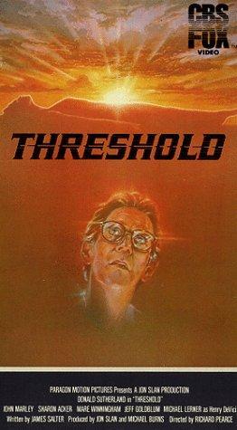 Threshold 1981