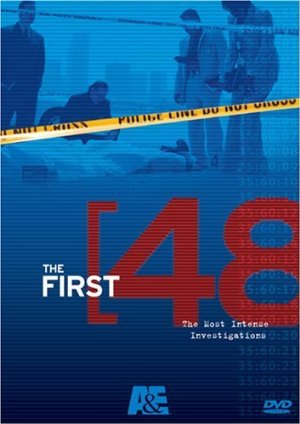 The First 48: Season 4