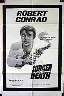 Sudden Death 1977