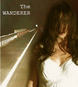 The Wanderer 2006